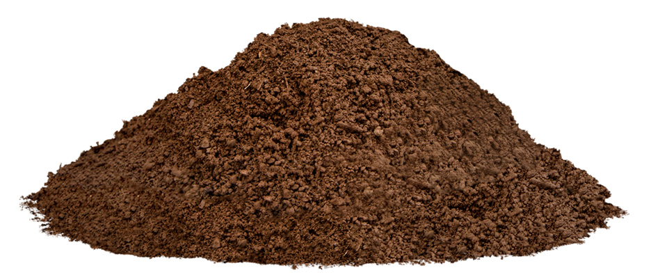 ploughmans choice compost in bulk